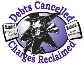 nodebt logo