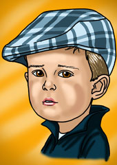 boy-hat-home-page (15K)