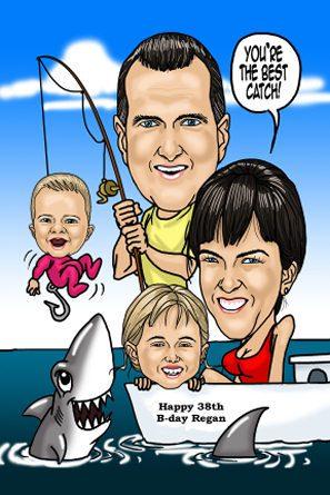 boat-family (59K)