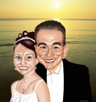 wedding4single (12K)